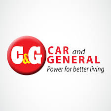 Car and General Ltd