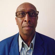 Henry Wainaina